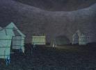 Vas Ren Camp