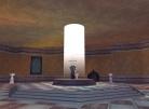Diabo Xi Xin's Chamber