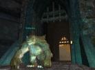 Velitorkin Guards the Passage Through