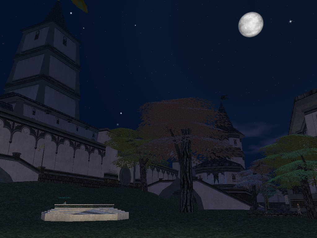 Illia's Everquest Bestiary :: EverQuest :: ZAM
