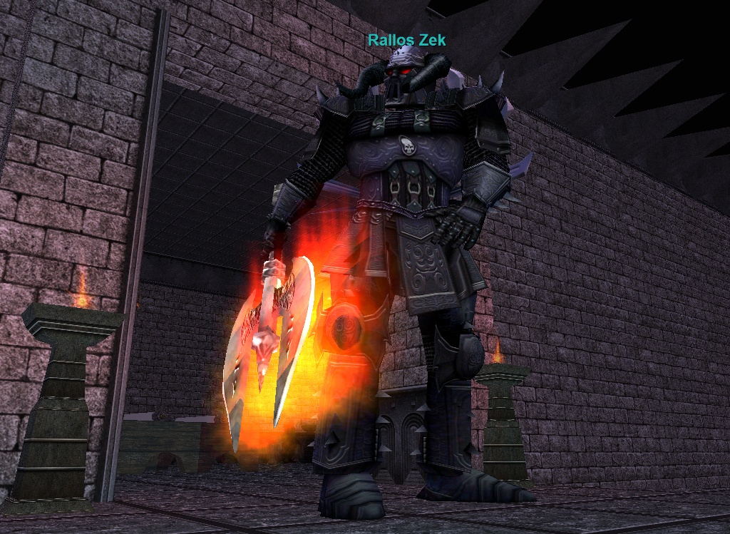 Trivia For The Day Archives Everquest Zam