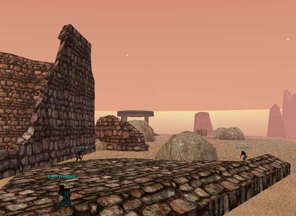 http://everquest.allakhazam.com/scenery/scarlet-revenants.jpg