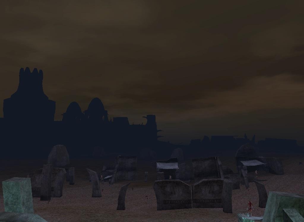 Omens of War (OoW) – Muramite Proving Grounds (MPG ...