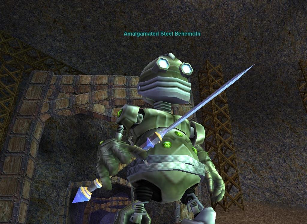 Everquest augment slot types : Borderlands 2 legendary weapons slot