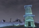 Dagda's Tower on the Everfrost Isle