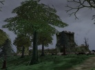 The Rivervale Ruins