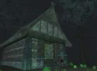 Obliteration Army House
