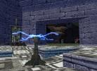 Agnarr's Portal