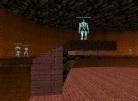 Thunderclap's Arena