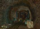 Clockwork Mining
