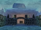 Guarding Froststone