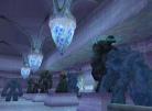 Zeixshi`Kar's Ice Constructs