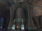 The Stasis Chamber