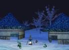 A Small Coldain Camp