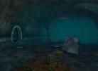 Western Cliknar Cave