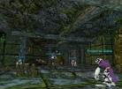 The Cavern Creeper