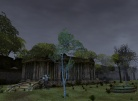 House of the Bonesmith