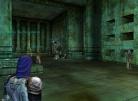 Ikaena the Bonesmith