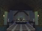 In Iceshard Manor