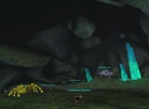 Korascian Prime