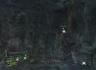 Chetari Cave