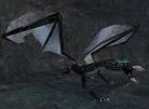 The Disease Dragon, Zlandicar