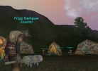 The Darkpaw Camp