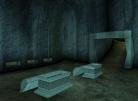 Crypt Coffins