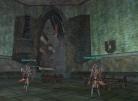Dragorn Defenders
