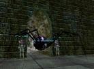Aramin the Spider Guardian