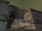 The Mighty Tantisala Jaggedtooth