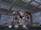 The Manaetic Behemoth