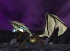 Xanamech the Clockwork Dragon