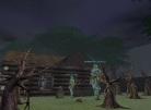 Irmin Giant Camp in Renidar