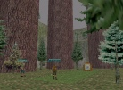 EVERQUEST (MMORG game BLOG) Mini-qrg-archery