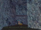 EVERQUEST (MMORG game BLOG) Mini-qrg-defiler