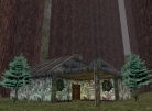 EVERQUEST (MMORG game BLOG) Mini-qrg-druidhall