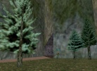 EVERQUEST (MMORG game BLOG) Mini-qrg-hills
