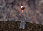 EVERQUEST (MMORG game BLOG) Mini-qrg-jaggedpine