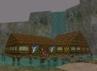 EVERQUEST (MMORG game BLOG) Mini-qrg-rangerhall