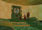 EVERQUEST (MMORG game BLOG) Mini-qrg-treefolk