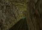 Creeping Through Runnyeye's Narrow Passageways