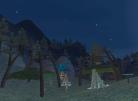A Loda Kai Camp