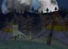 Loka Dai Soldiers