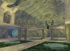 Entering the Guild Halls