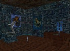 Chamber of the High Priestess