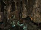 Mephit Cave