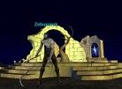 Zebuxoruk