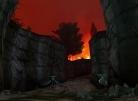 The Gorgon Pit