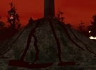 The Blood Mound